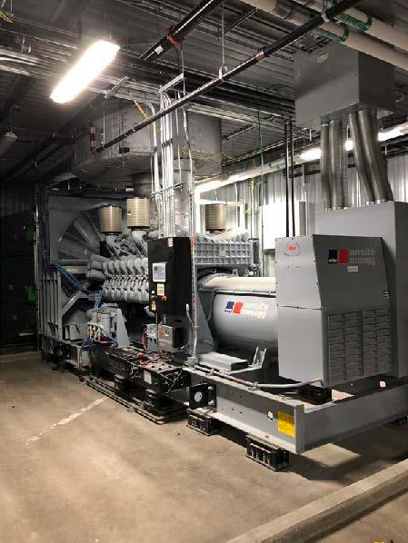 Curtis-Fall 2020-Rayburn Generator