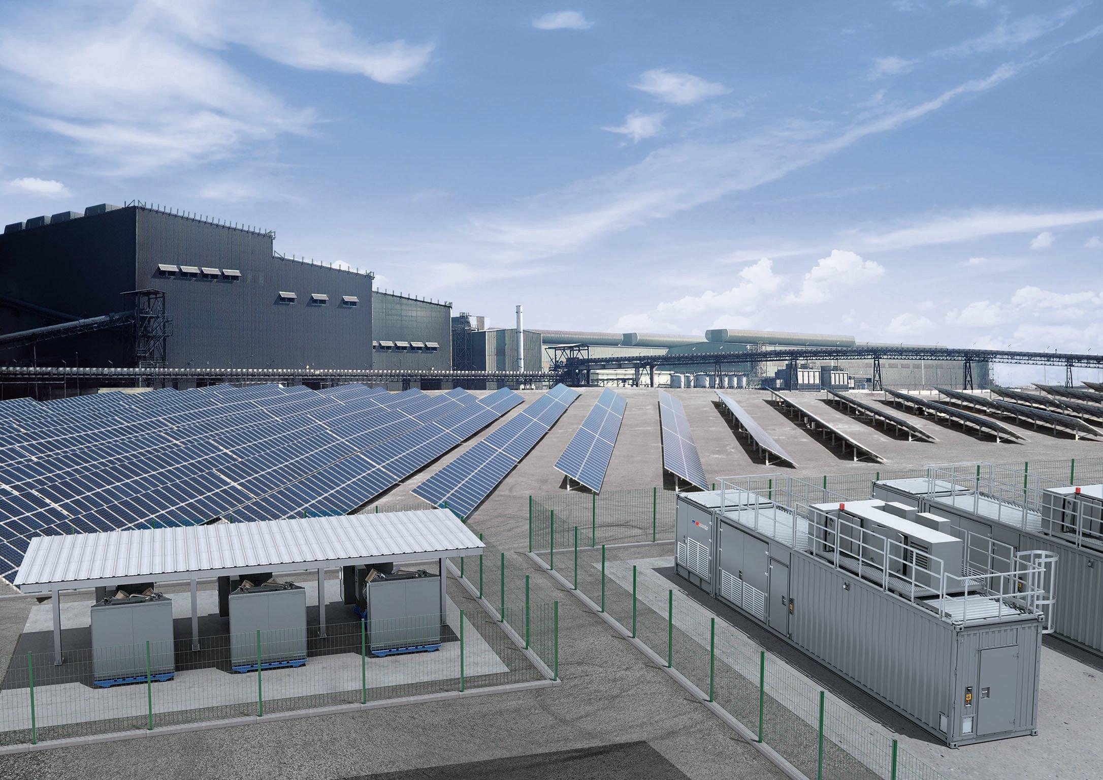 RollsRoyce_MTU_Onsite_Energy_Microgrid-factory