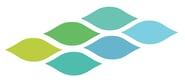 CHP alliance logo