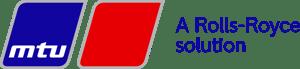 MTU RR Logo-1