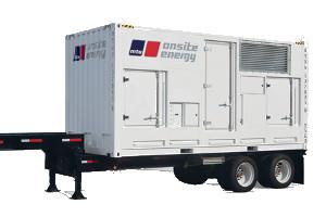 MTU-Power_Module_Mobile_Genset-DS550-300x200-1