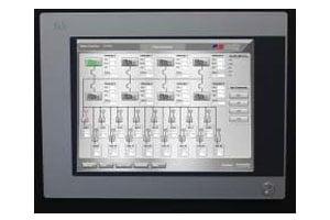 MTU-OE-Master-Control-Panel-thumb-1