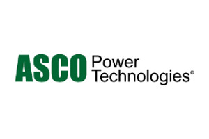 ASCO-Power-Technologies-Logo-300x200