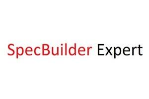 Spec-Builder-Expert-Logo-300x200