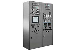 Switchgear-GE-Zenith_Controls-Paralleling_Switchgear-300x200