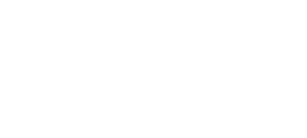 Curtis Power Solutions Logo