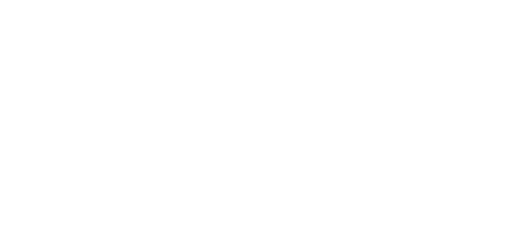 Curtis Power Solutions