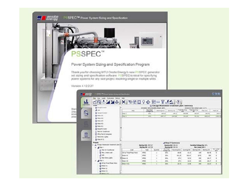mtu-onsite-energy-generator-sizing-software-ps-spec-800x600
