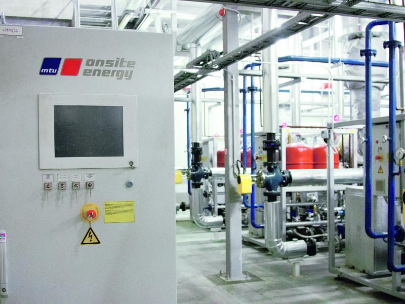 CHP-cogeneration-mtu-mmc-800x600