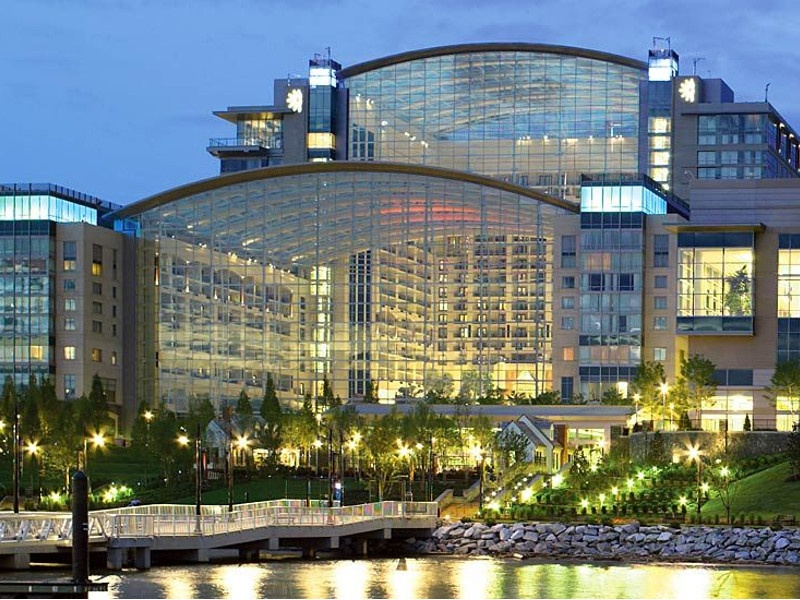 commercial-hotel-gaylord-national-harbor-800x600