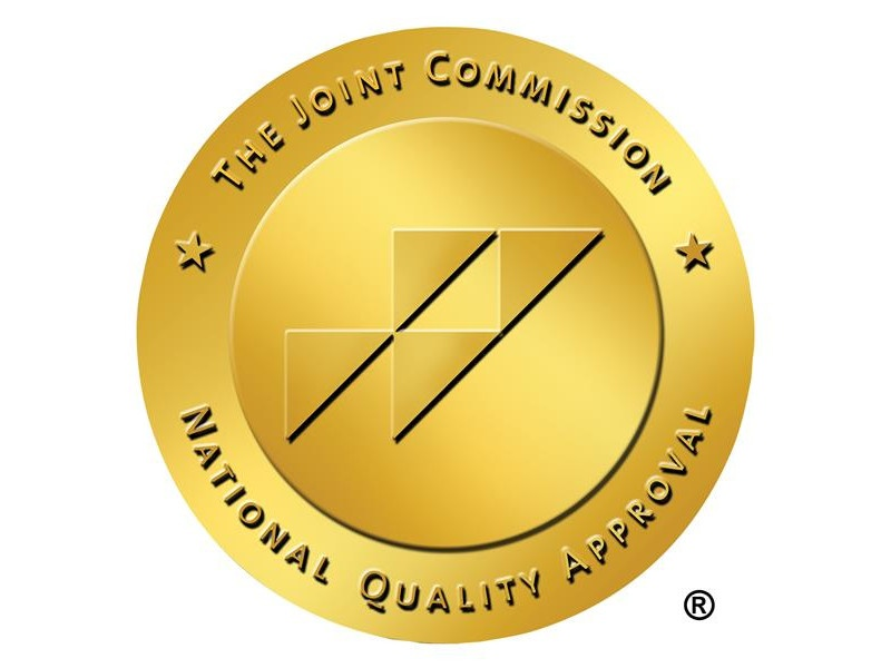 Joint-Commission-Logo-800x600