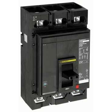 Schneider-230445-powerpact-m-frame-molded-case-circuit-breakers-1