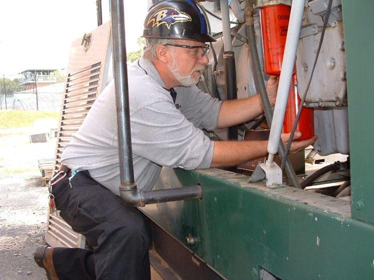 Repairs2-1024x768-1