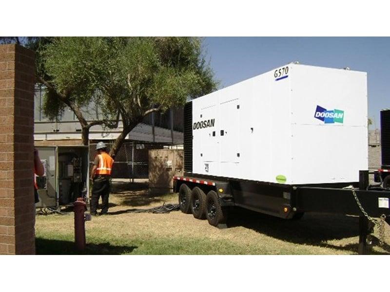 CurtisEngine-Doosan-Mobile-Generator-800x600-1